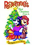 Roxanne's Best Christmas Ever [DVD] [2007]