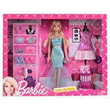 Dolls Amp Accessories For Kids Buy Dolls Amp Accessories