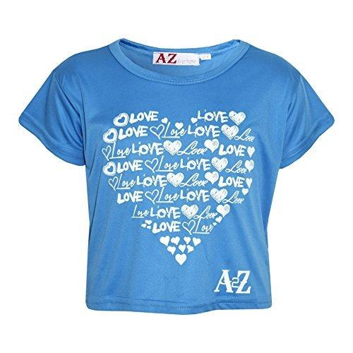 a2z-4-kids-girls-top-kids-love-print-stylish-fahsion-trendy-t-shirt-crop-top-new-age-5-6-7-8-9-10-11
