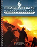 img - for Essentials of Fire Fighting, 6/e Course Workbook book / textbook / text book