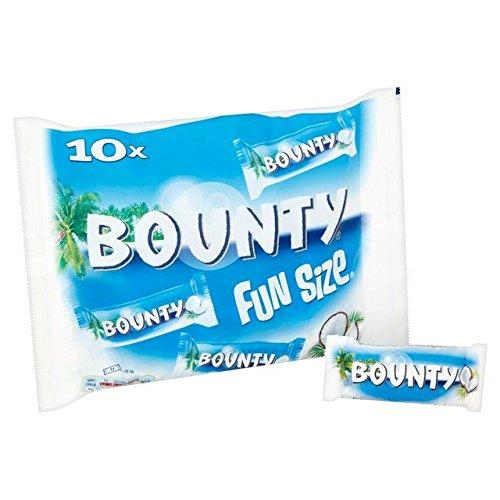 Bounty Sac De 303G Funsize