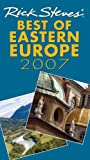 Rick Steves' Best Of Eastern Europe 2007