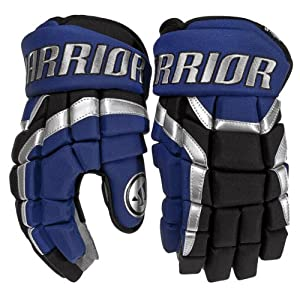 Buy Warrior Senior Covert DT2 Hockey Glove by Warrior