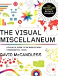 Visual Miscellaneum, The Revised And...