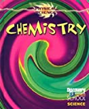 img - for Chemistry (Discovery Channel School Science: Physical Science) by Bill Doyle (2003-05-03) book / textbook / text book