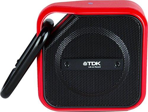 TDK Bluetooth Audio