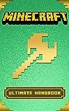 Minecraft: Ultimate Minecraft Handbook: Master Minecraft Secrets (Essential Minecraft Guidebooks for Kids)