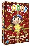 echange, troc Noddy Christmas Collection [Import anglais]