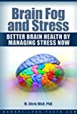Brain Fog and Stress:  Better Brain Health by Managing Stress Now