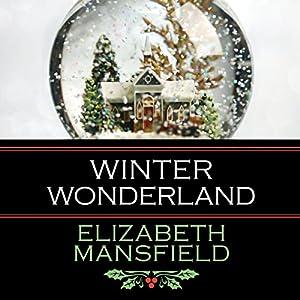 Winter Wonderland Audiobook