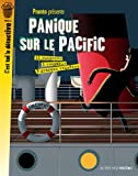 """Afficher """"Pronto présente Panique sur le pacific"""""""