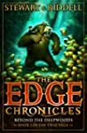 The Edge Chronicles 4: Beyond the Dee...