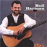 echange, troc Bull Harman - Bulls Eye