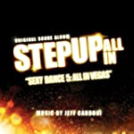 Step Up:All in