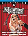 Pete Walker Collection (4....<br>$2181.00