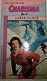 img - for Saber Dance (Charisma, Inc, Book 1) book / textbook / text book