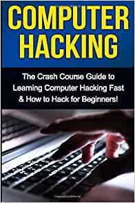 Hacking for Beginners - Udemy Blog