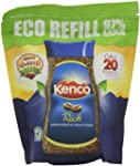 Kenco Really Rich Refill Coffee 150 g...