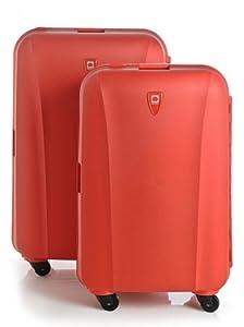 bagages valises et sacs de voyage valises
