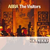 ABBA-THE VISITORS (DELUXE EDITION)