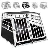 TecTake Cage Box