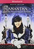 Samantha: An American Girl Holiday [DVD] [2004] [Region 1] [US Import] [NTSC]
