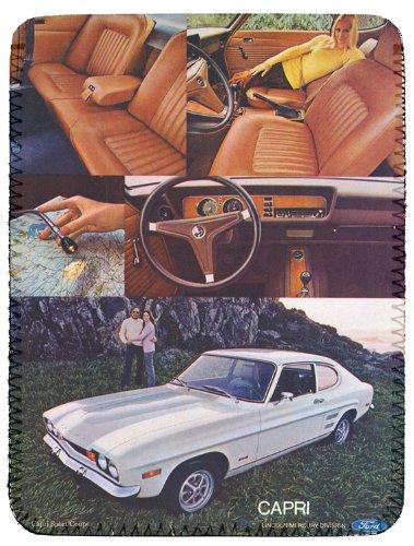 capri-ad-1971-no2-ipad