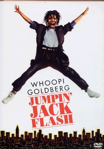 Jumpin' Jack flash [IT Import]