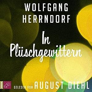 In Plüschgewittern Audiobook
