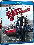 Fast & Furious 6 - Versi�n Extendida...