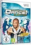 Dance! It's your Stage - Mit Detlef D! Soost
