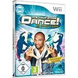 """Dance! It's your Stage - Mit Detlef D! Soostvon """"dtp Entertainment AG"""""""