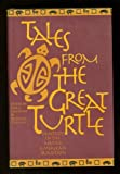 Tales from the Great Turtle (0312856288) by Anthony, Piers