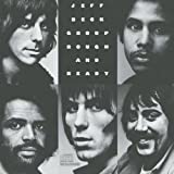 Rough & Ready by Beck, Jeff [Music CD]