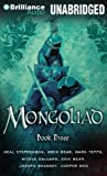 Mongoliad, The: Book Three (The Foreworld Saga)