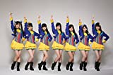 【Amazon.co.jp限定】Wake Up, Girls! 1st LIVE TOUR 素人臭くてごめんね。/Wake Up, Girls!VS I-1club (アーティストオリジナル2L型ブロマイド付) [Blu-ray]