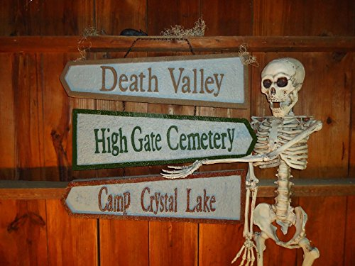 limited-edition-halloween-prop-death-valley-high-gate-cemetery-crystal-lake-evil-soul-studios