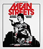 Mean Streets [DVD]