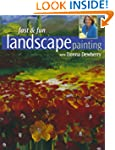 Fast & Fun Landscape Painting with Do...