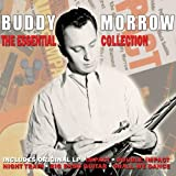 The Essential Collectionby Buddy Morrow