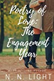 Poetry of Love: The Engagement Year