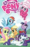 My Little Pony  2: Friendship Is Magic