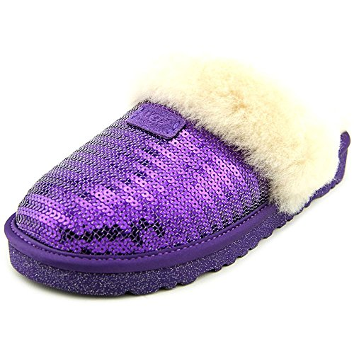 662ceaf76bd UGG Australia Girl's K Dazzle Slippers - Import It All