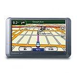 Garmin n�vi 205W 4.3-Inch Widescreen Portable GPS Navigatorby Garmin