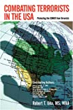 img - for Combating Terrorists in the USA: Protecting the CONUS from Terrorists book / textbook / text book