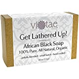 Certified Organic 100% Pure, All Natural Bar Soap - 20 Variations To Choose From - Made In USA