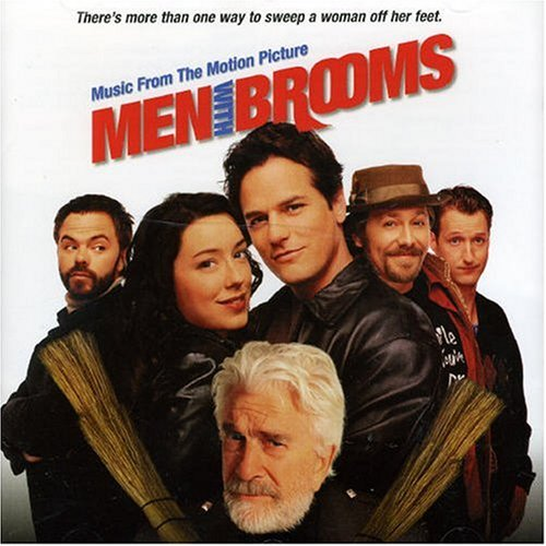 VA-Men With Brooms-OST-CD-FLAC-2002-FORSAKEN