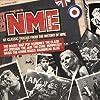 NME Classics