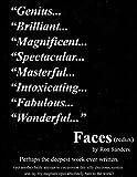Faces redux