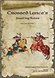 Crossed Lances